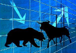 jak zainwestować w akcje