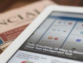 W czasach, gdy każdy ma dostęp do internetu, dobre SEO może być źródłem dużej liczby klientów.