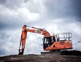 Czym jest niemiecki podatek od usług budowlanych?