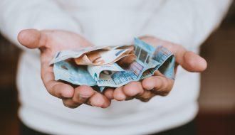 Jak odzyskać podatek dochodowy z Niemiec