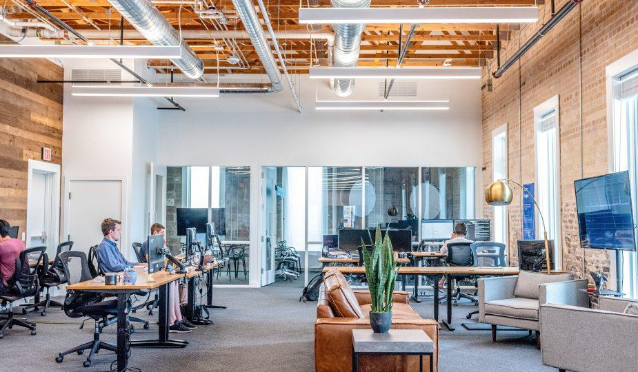 wirtualne biuro w warszawie
