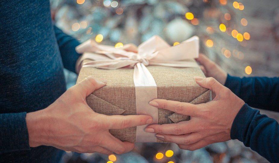 Podkładki pod kubek z filcu - idealny prezent dla osoby ceniącej wyjątkowe produkty